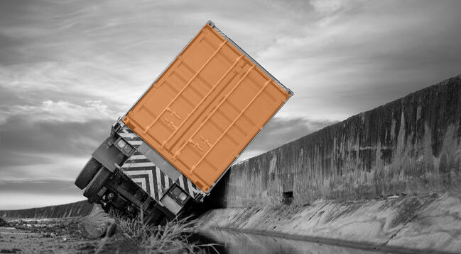 3-29-21-LP-MC-Insurance-truck