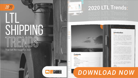 LTL White Paper Trends B