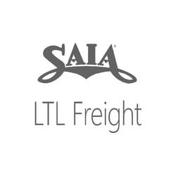 Saia Freight