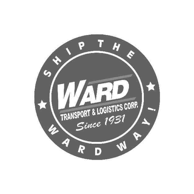 Ward TMS