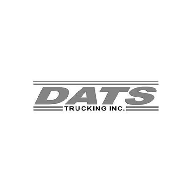 DATS Trucking