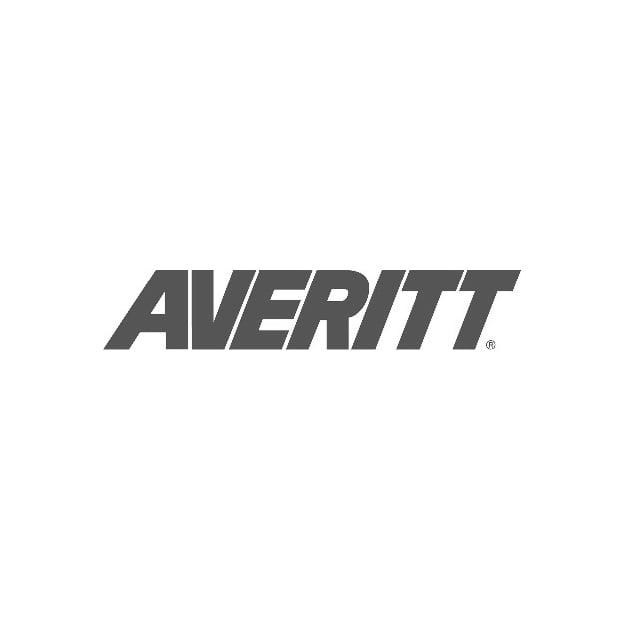 Averitt Connect