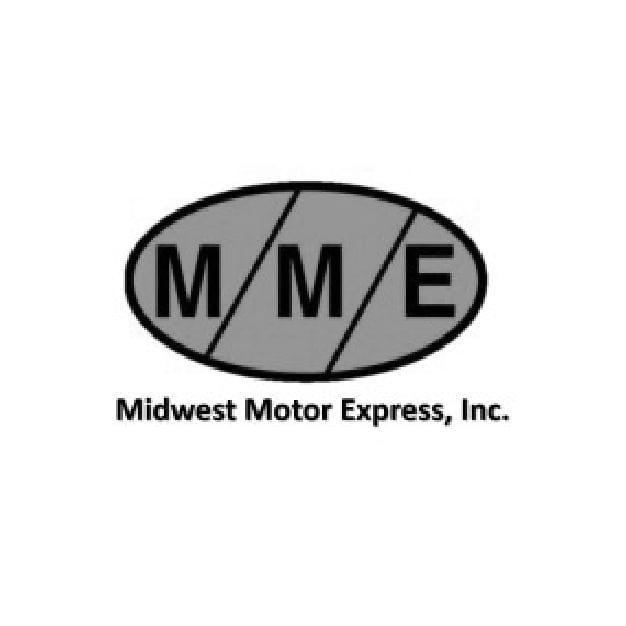 MME Express Link